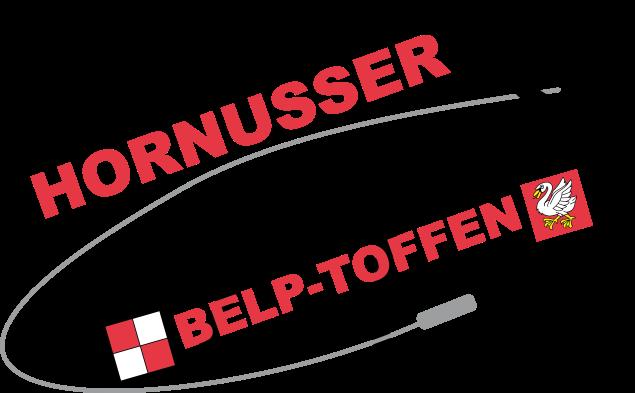 HG Belp-Toffen
