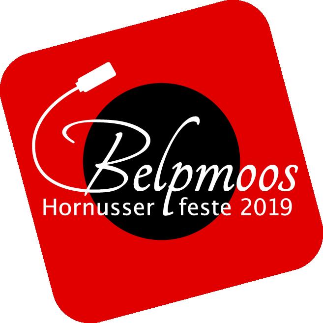 Hornusserfeste Belpmoos 2019